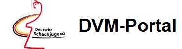 DVM-Portal der DSJ